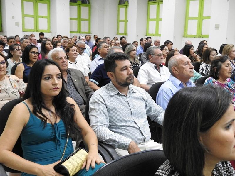 53469cd17c449 Super Campo Maior luselenedecampomaior hotmail.com  O médico ...