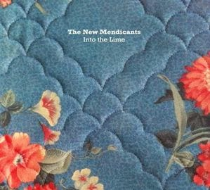 thenewmedicants The New Mendicants – Into the Lime