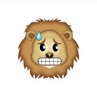 emoticones nuevos para facebook