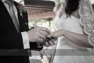 fotografo boda can oliver