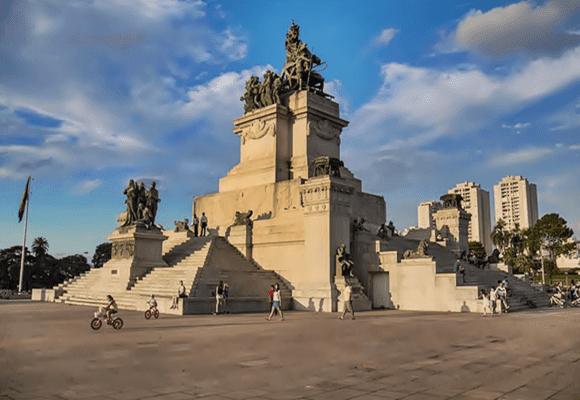Monumento-da-independência-SP