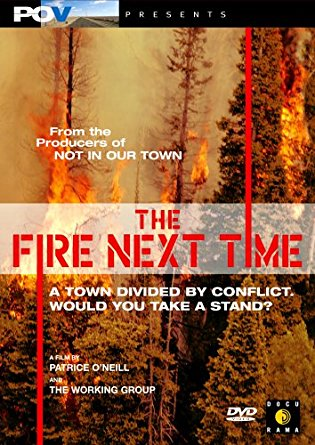 Info The Fire Next Time Quotes With Page Numbers Download The Fire