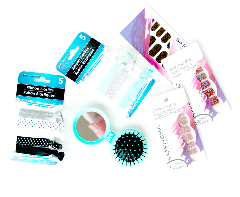 The 20 secret things you should be buying at the Dollar Store
