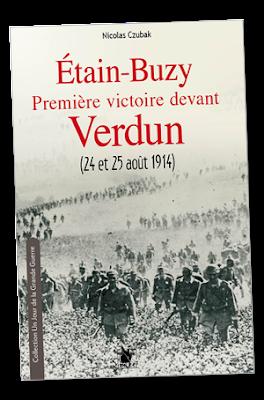 http://www.ysec.fr/premiereguerre1/etain-buzy