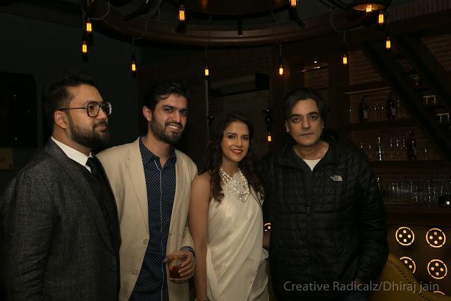 Manuj M Gupta+Abhishek Trehan+Shipra Khanna+Chandrachur Singh