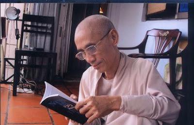 Hòa Thượng Thích Tuệ Sỹ - Nhân Vật Phật Giáo - Hoavouu.com