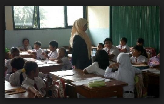 Keluhan dan Kesulitan Guru Dalam Penerapan Kurikulum 2013 (K13)