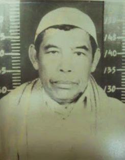 Sejarah Singkat TGK. H. ABDUL AZIZ BIN SHALEH ABON SAMALANGA [ABON MUDI]
