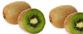 Kiwi Fruit Nourish your hair