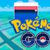 Solucionar No se ha podido detectar la ubicación GPS Pokemon Go
