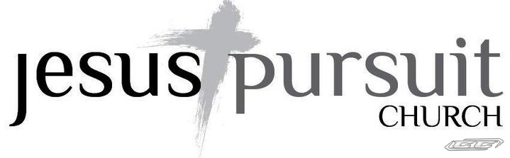 Jesus Pursuit Church logo - The Pursuit Live from Albany 2010 tracks and lyrics