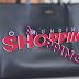 O Mundinho Shopping Shopping - Capítulo 20 (Último Capítulo)