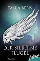 https://www.amazon.de/silberne-Flügel-Roman-Tanja-Bern-ebook/dp/B01M9F5D26