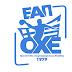 Την Τετάρτη (06/05) η 15η προπονητική τηλεσυνεδρία για τις προεθνικές Παίδων και Κορασίδων