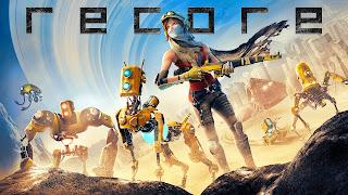 Best Xbox 360 Wallpaper