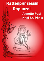 https://www.amazon.de/Rattenprinzessin-Rapunzel-Annette-Paul/dp/1494320479/ref=tmm_pap_swatch_0?_encoding=UTF8&qid=&sr=