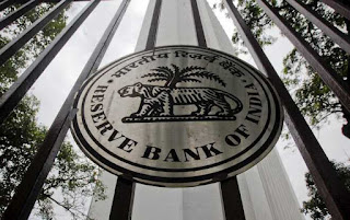 RBI sets up Committee to Suggest Financial Parameters to Tackle COVID-19