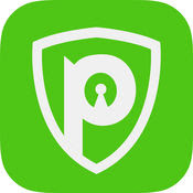 PureVPN Apk Android App Free Download [Latest]
