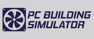NZXT Becomes First Hardware Partner for PC Building Simulator Game 1