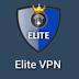 Elite VPN con soporte para juegos online + internet gratis