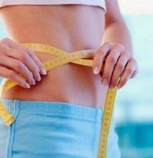 Rumus dan Cara Menghitung BMI (Body Mass Index)