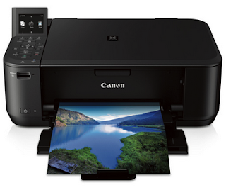 Canon MG4255 driver mac, Canon MG4255 driver windows 7, Canon mg 4200 driver download, Canon MG4255 driver windows 8, Canon MG4255 driver xp, Canon MG4255 driver scanner, Canon MG4255 driver windows xp, Canon MG4255 driver linux, Canon MG4255 driver software, Canon MG4255 driver vista, Canon MG4255 driver, Canon MG4255 driver download, Canon MG4255 printer driver download, Pixma MG4255 driver download, Canon Pixma MG4255 driver download, Canon MG4255 series driver download, Canon MG4255 series mp drivers download, Canon Pixma MG4255 printer driver download, driver de Canon MG4255, Canon MG4255 driver for mac, driver for Canon MG4255, driver for Canon MG4255 series, driver imprimante Canon MG4255, Canon MG4255 driver indir, Canon mg 4200 linux driver, Pixma MG4255 driver mac, Canon Pixma MG4255 driver mac, Canon MG4255 scanner driver mac, Canon MG4255 printer driver mac, Canon MG4255 scan driver mac, Canon Pixma MG4255 mp driver, Canon MG4255 series mp drivers, Canon MG4255 printer driver, driver printer Canon MG4255, cannon MG4255 printer driver, Canon MG4255 series printer driver, Canon Pixma MG4255 driver, Canon Pixma MG4255 printer driver, Canon printer driver MG4255, Canon MG4255 drivers, Canon MG4255 drivers windows 10, Canon MG4255 drivers mac, Canon MG4255 series driver, driver Canon MG4255 series, Canon MG4255 scanner driver, Canon MG4255 series driver mac, Canon MG4255 series drivers, Canon MG4255 ubuntu driver, Canon MG4255 drivers windows 7, Canon MG4255 driver windows vista, Canon MG4255 driver windows, Canon MG4255 wia driver, Canon MG4255 wireless driver, Canon MG4255 wifi driver, Canon MG4255 ws driver, Canon MG4255 series printer ws driver, Canon MG4255 driver windows 10,