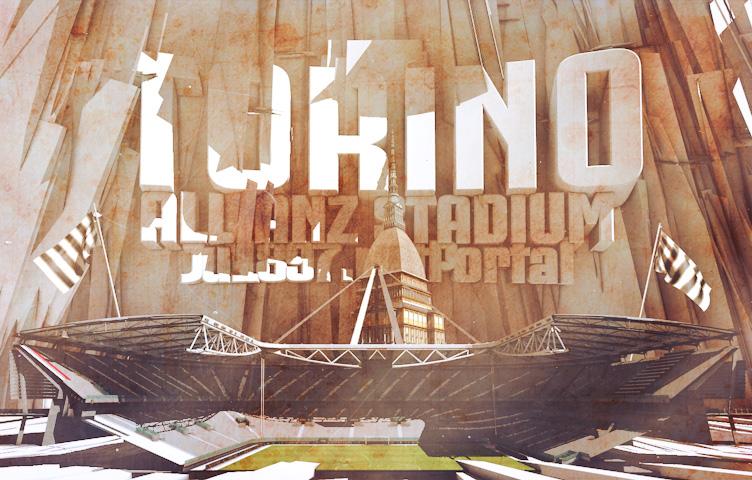 Serie A 2017/18 / 8. kolo / Juventus - Lazio, subota, 18:00h