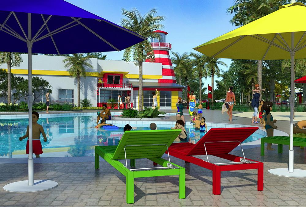 Legoland Florida - Official Site