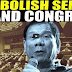 AYAN NA! ABOLISH SENATE AND CONGRESS ONCE AND FOR ALL! PANOORIN