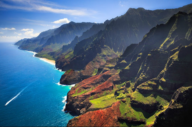 Kauai Vacation Packages