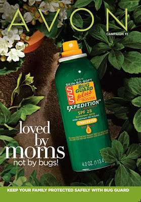 Shop Bug Guard Online