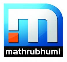 Kappa TV and Mathrubhumi Channel Added on Videocon D2H
