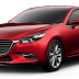 Lease Mazda 3, Its Benefits and Drawbacks