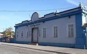 Silva Jardim: mínimo de 104 vagas