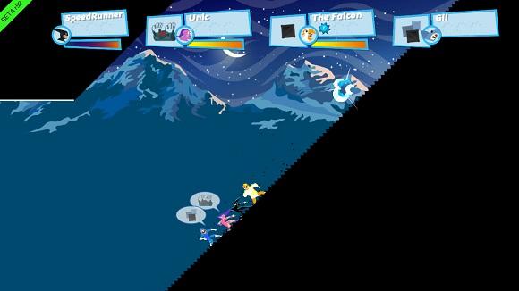 speedrunners-pc-screenshot-www.ovagames.com-4