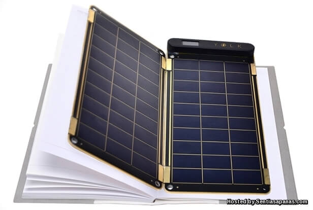 Solar Paper (Note Book).jpg