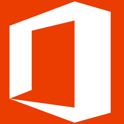 Ms office 2007 professional free download filehippo | Microsoft
