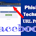 "Facebook Hacking  ""URL Padding"" A New Facebook Phishing Technique"