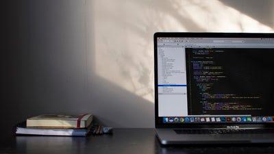 透過對的Java課程,讓你從茫然的畢業生中脫穎而出!