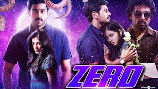 Zero 2016 Full South Indian Movie Dubbed In Hindi Download