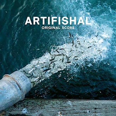 Artifishal Soundtrack William Ryan Fritch