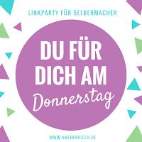 https://naehfrosch.de/du-fuer-dich-am-donnerstag-7/