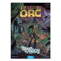 rescuing-orc-collectors-edition-diskette