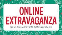 http://juliedavison.com/Flyers/2017_OnlineExtravaganzaSale.pdf