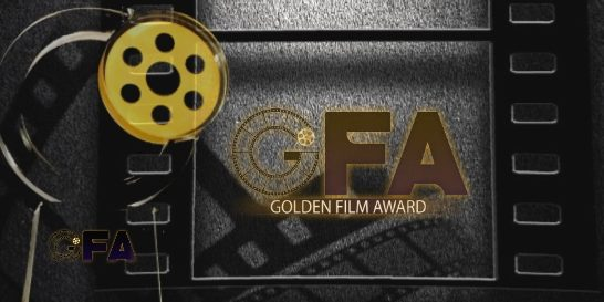 NEWS: Hollywood Golden Film Award Nominates Dandrell Scott