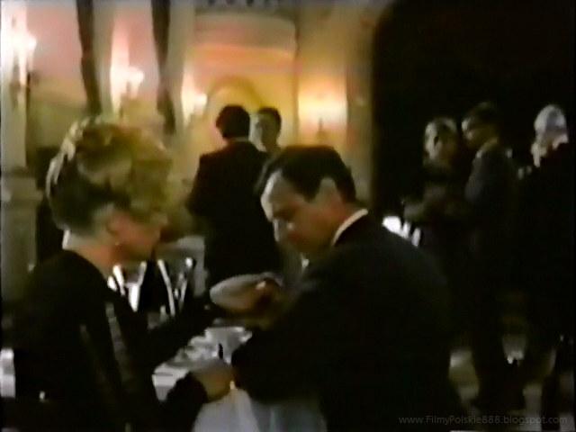 Filmypolskie888 Kuchnia Polska 1991