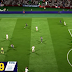 [200MB] Download FIFA 19 in Any Android Phones !!