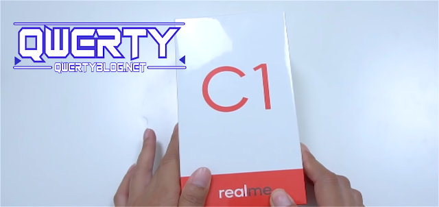 advantages and disadvantages of Realme C1