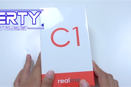 Want to buy Realme C1? These advantages and disadvantages of Smartphone Realme C1