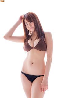 Gái xinh facebook Shizuka Nakamuka